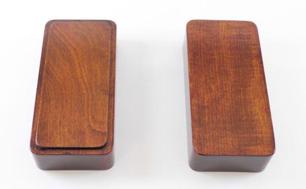 画像4: 二段プチ弁当箱