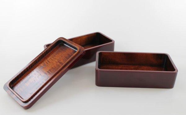 画像3: 二段プチ弁当箱